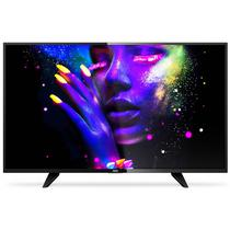 "TV LED AOC LE43M3370 43"" Full HD"