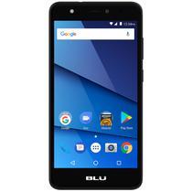 Celular Blu Studio J8 s-0350WW Dual 8GB Preto