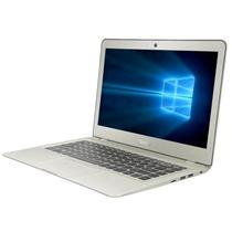 "Notebook Haier S1331 Cel 1.6/4GB/128GB 13.3"""