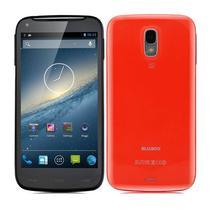 Celular Bluboo Life 5.0 X1 Q.Core 3G Vermelho