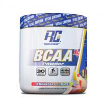 Bcaa Powder 183G Lemonbeary Gummies - Ronnie Coleman