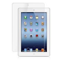Pelicula iPad Mini