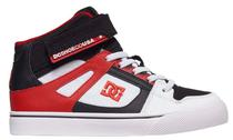 Tenis DC Shoes Trase ADYS300111 WBD - Masculino