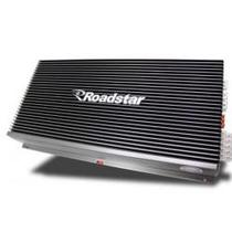 Módulo Roadstar RS-5.1 (4600W-6 Canais)