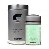Perfume Carrera Men 100ML
