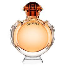 Perfume Paco Rabanne Olympea Intense Edp 80ML