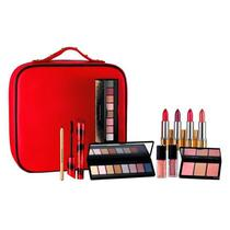 Kit Maquiagem Elizabeth Arden Collection Sparkle On Holiday (11PECAS)