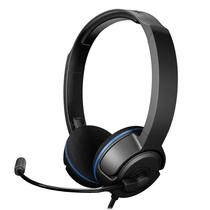 Headset Pla Turtle Beach - PS3-PC