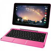 Tablet Rca RCT-6513 32GB / 11.5EQUOT; - Rosa