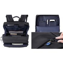 Mochila Xiaomi Mi Business Backpack Preto