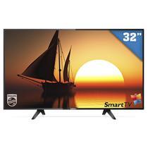 "TV LED Philips 32PHD5102/ 55 32"" Smart/ Dig/ HDMI/ USB"