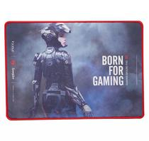 Mousepad Marvo G15 - 352X252X2MM - Impermeavel