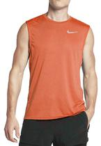 Regata Nike Runing 903241 80 Masculino