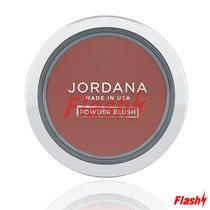 Jordana Blush 39 Cinnamon Spice