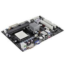 ECS A960M-M3 ATI Display Drivers for Windows