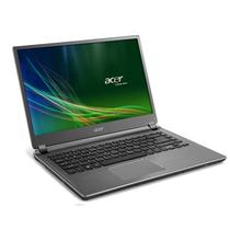 Notebook Acer Aspire M5-481PT-6628 Intel Core i5/ Memoria 6GB / HD 256GB / 14
