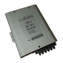 Tycon TP-VRHP-2456-5 Power Conversor Regulador de Tensao