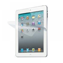 Pelicula Iluv iPad ICC1193 Protetor