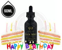 Essencia Kilo e-Juice Birthday Cake 60ML 0MG