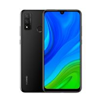 Huawei P Smart 2020 Dual 128 GB - Preto