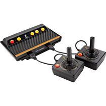 Console Atgames Flashback 8 - 105 Jogos