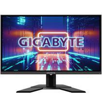 """Monitor Gamer Gigabyte G27F 27"""" Full HD Ips 144 HZ"""