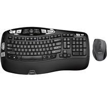 Mouse Logitech Wifi M570 Trackball 910-001799