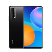 Huawei Y7A (2020) 64 GB - Preto