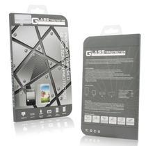 Pelicula Protetora para iPhone 5 Glass de Vidro Temperado 0.33MM