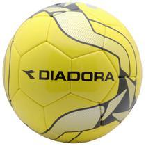 Bola de Futsal Diadora Calcetto NO4 Amarelho