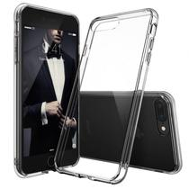 Case One Techniques iPhone 8 Transparente
