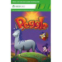 Jogo Peggle Xbox 360 - Download
