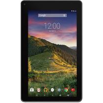 Tablet Rca Cool Pad RC7T3G Dual Sim 8GB Tela 7 2MP/0.3MP Os 6.0 - Preto