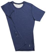 Camiseta On Running Comfort-T 201.4028 Feminino