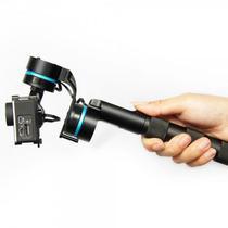MR Steadycam 3-Axis Feiyu Tech G3 Eixo-Ultra