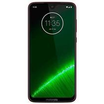Celular Motorola Moto G7 Plus XT1965 - 64GB - Dual-Sim - Vermelho