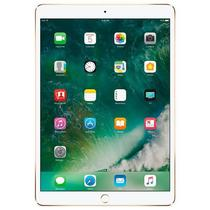 Apple iPad Pro MPF12LL/A 10.5 256GB Dourado