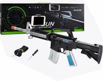 Pistola Virtual Ar Gun 2385