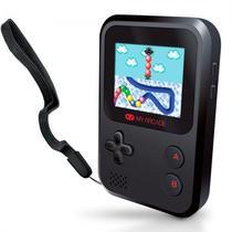 Console Dreamgear MY Arcade Gamer Mini 2953