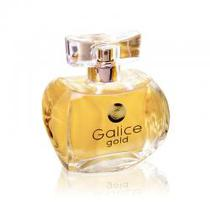 Yves de Sistelle Galice Gold Edp Fem 100ML