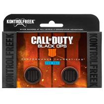 Kontrol Freek Cod Black Ops PS4