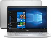 Notebook Dell Inspiron 15-5584 i7-8565/ 24GB(8GB+16 Optane) 256SSD/ 15P/ Touchscreen/ FHD/ W10