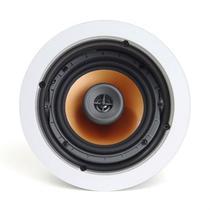 Klipsch Speaker CDT-3650-C II In-Ceiling