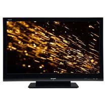 "TV Sharp 40"" LC40LE700UN LED Full HD HDMI/ USB/ RF/ Av/ PC In/ Ethernet"
