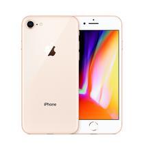 Apple iPhone 8 A1905 256 GB MQ7E2BZ/A - Dourado