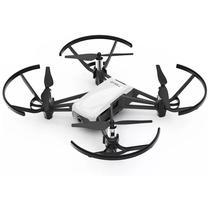 Drones Drone Dji Combo Tello TLW004 Branco