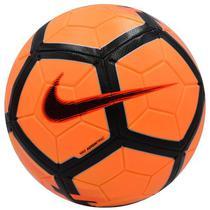 Bola de Futebol Nike NK Strike Woman SC3147810 NO5 - Laranja/Preto