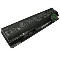 Bateria Notebook Dell Vostro 1014 1015,