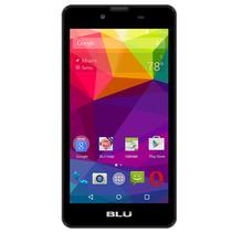 Celular Blu Neo X N-0710L Dual 4GB Preto