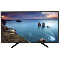 "TV LED Vizzion 49"" 49E2 Smart/Wifi/FHD"